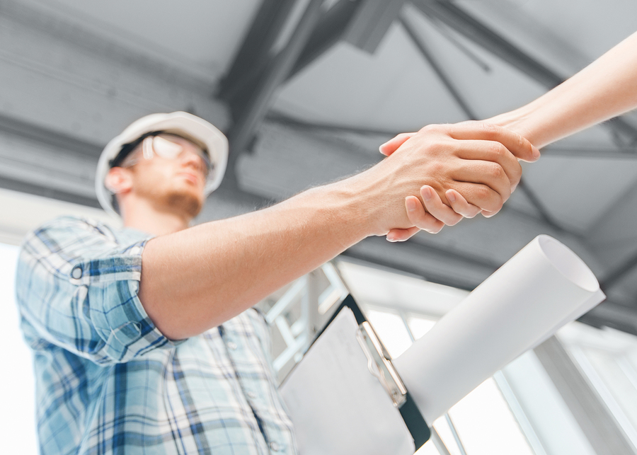 Should You Purchase Subcontractor Default Insurance?
