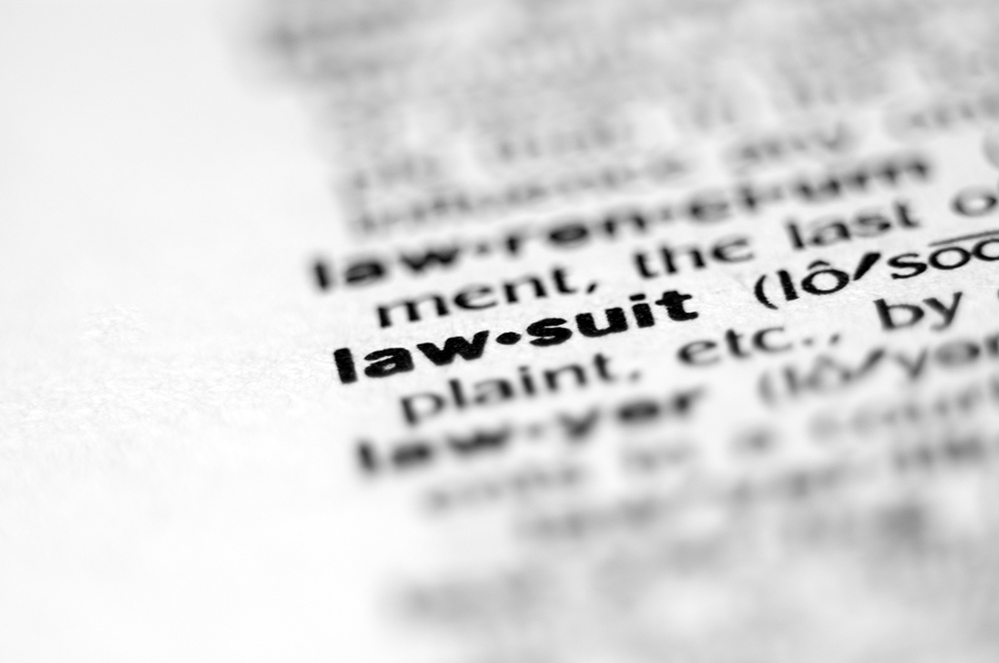 Could Your Employee Discipline Policy Get You Sued?