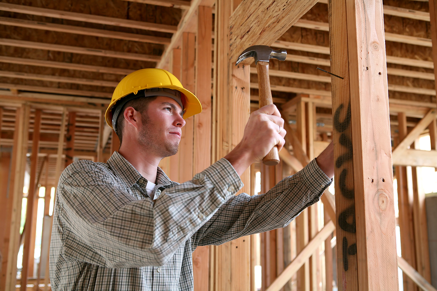 Five Tips for Hiring Top-Notch Construction Employees
