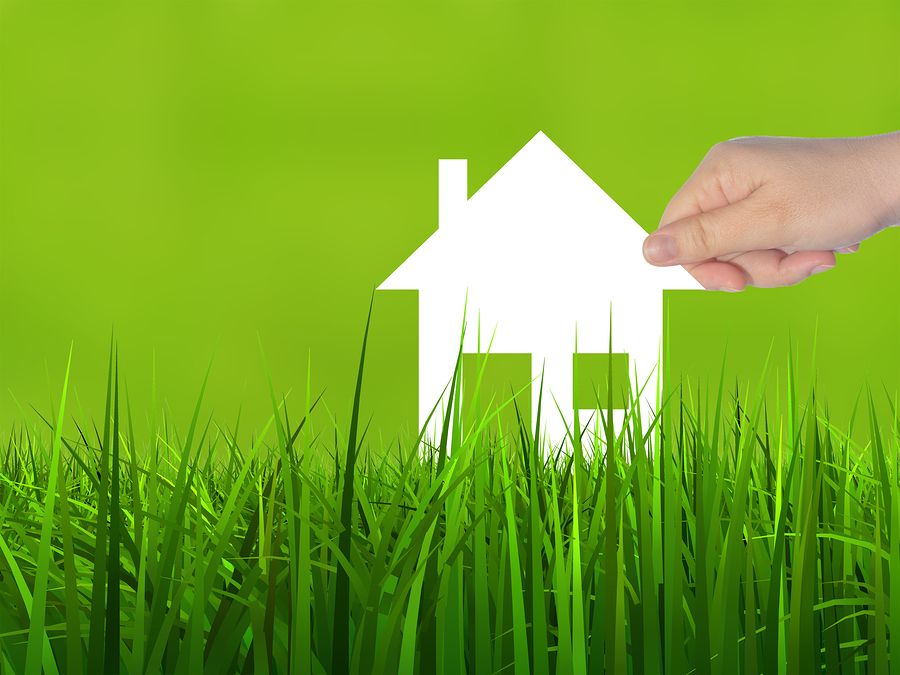 How to Become a Green General Contractor