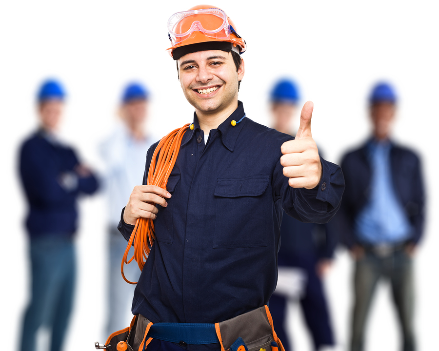 OSHA Quick Start Tool for Your Construction Business